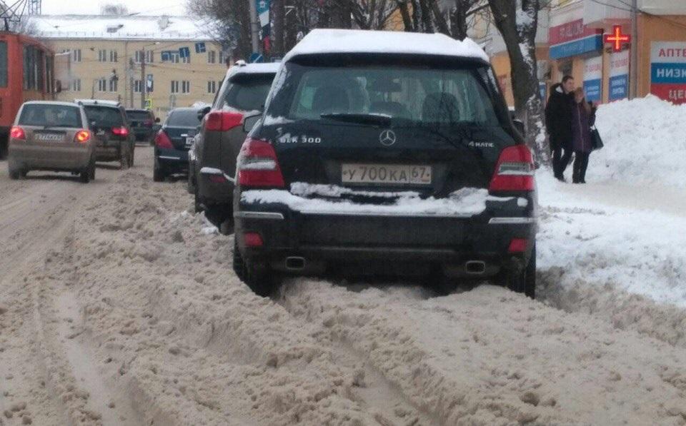 фото: Александр Будёный
