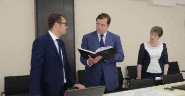 директор школы №33 лучшая в России