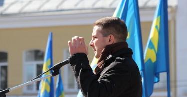 Смоленского депутата подозревают в мошенничестве