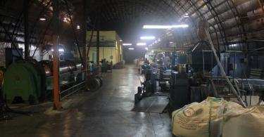 смоленский кабельный завод продают за 1,2 млрд рублей