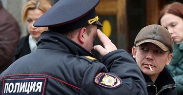в россии хотят увеличить рабочий день курильщиков