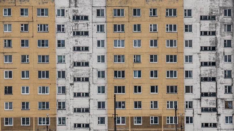 фото: Александр Губарев