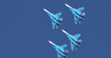 фото Денис Максимов аэродром Северный Смоленск