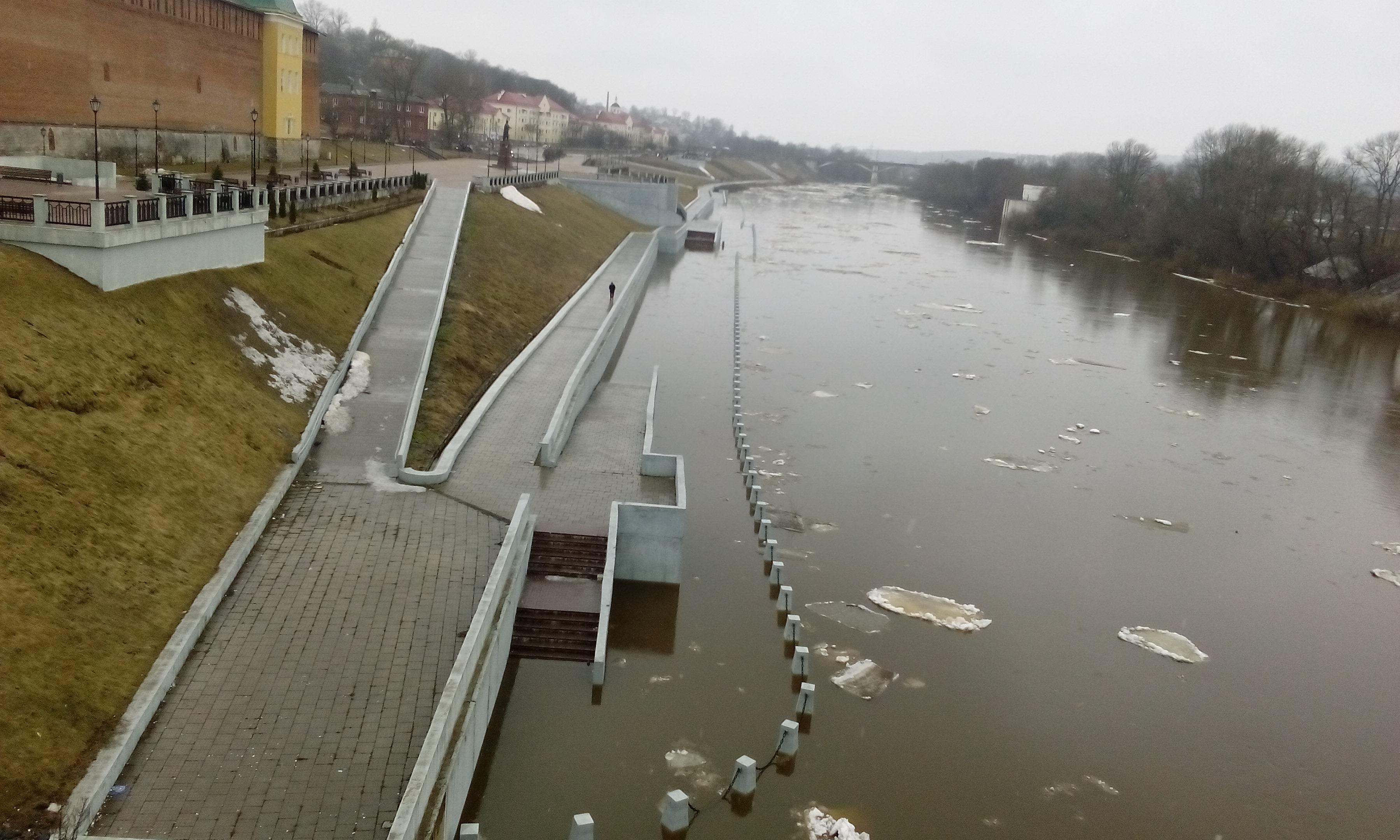 фото: forum.smolensk.ws