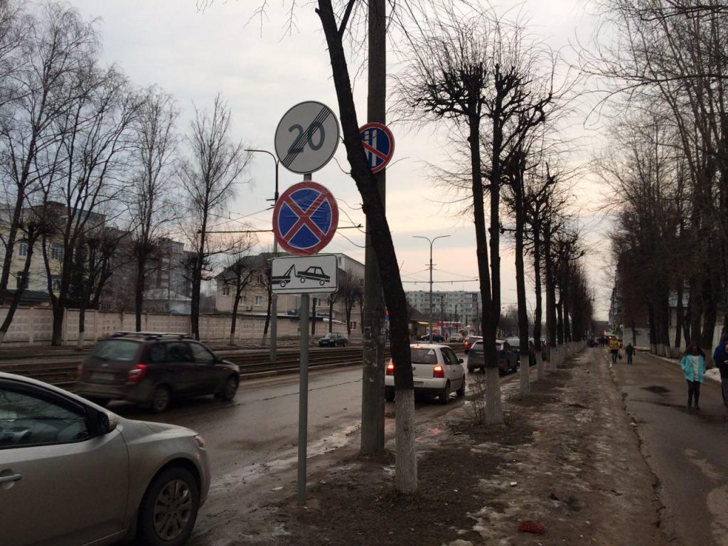 фото в ленинском районе екатеринбурга
