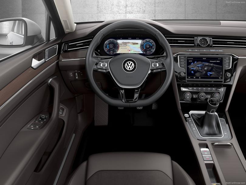 Volkswagen-Passat_mp53_pic_143773