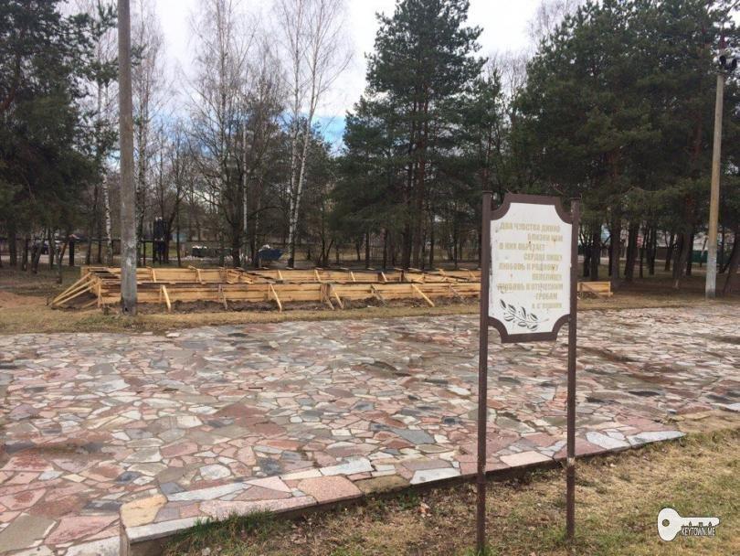храм, РПЦ