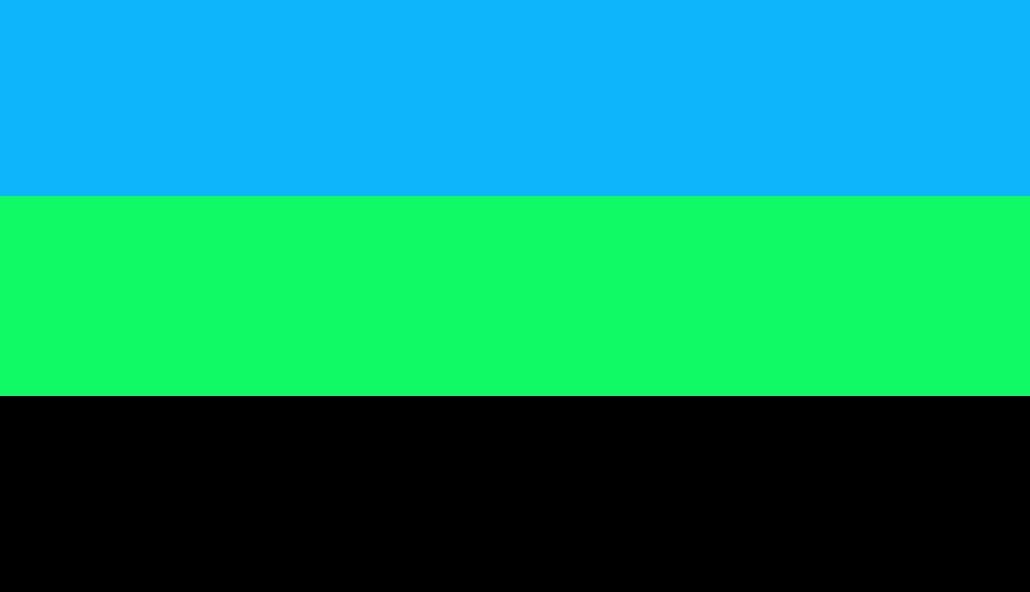 Флаг гилянцев