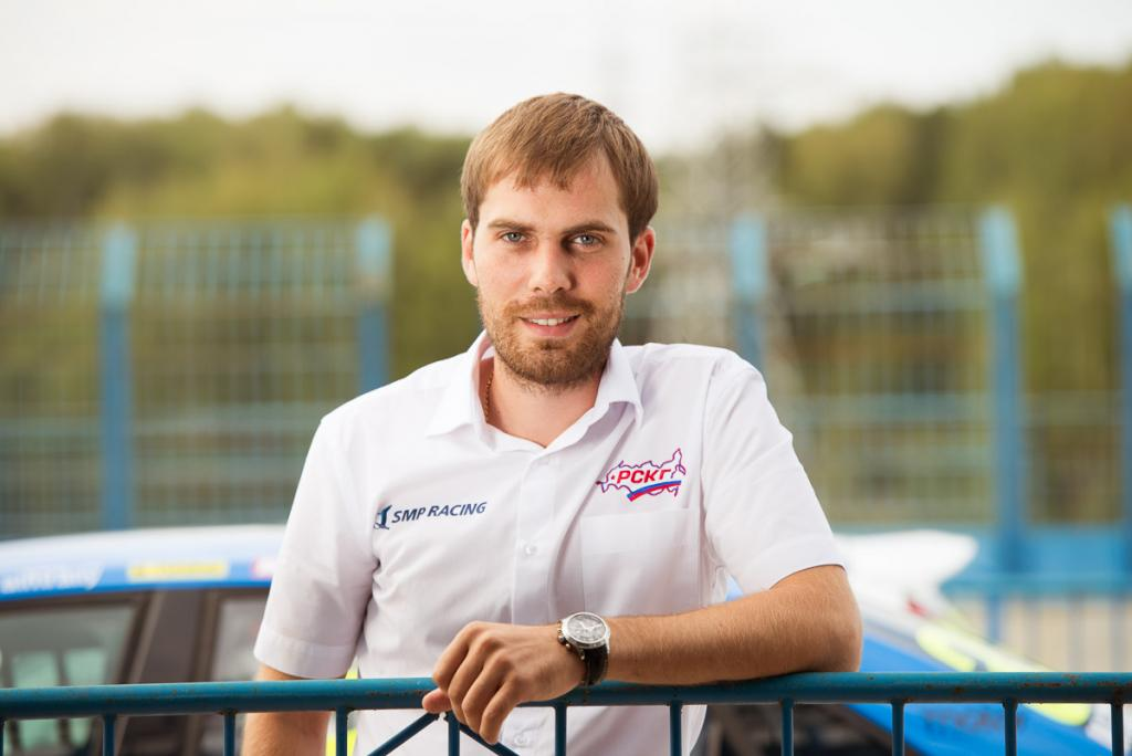 petrikov