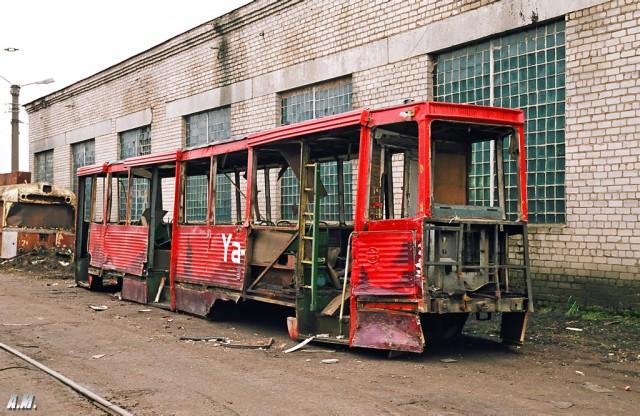 трамвай-640x416