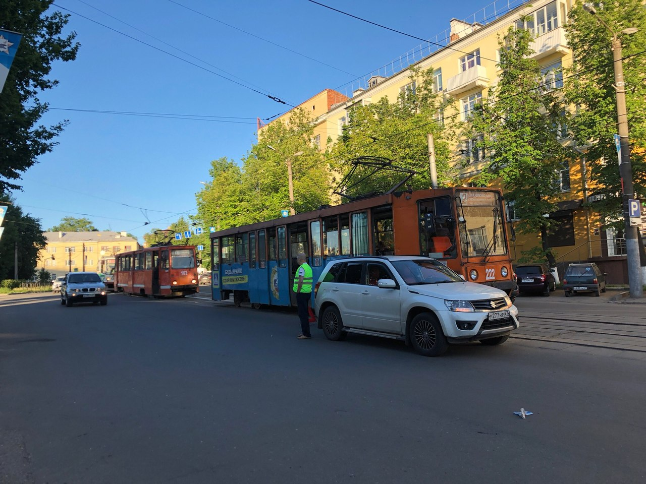 zhopa-kak-tramvay