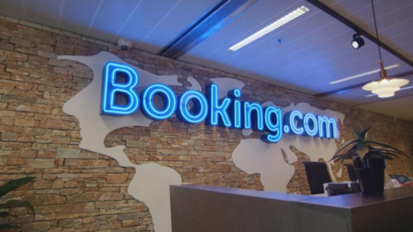 Booking придется выплатить огромный штраф
